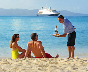 Beware of Hidden Costs on Discount Cruises