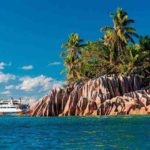 The Most Affordable (and Coolest) African Cruise Itineraries