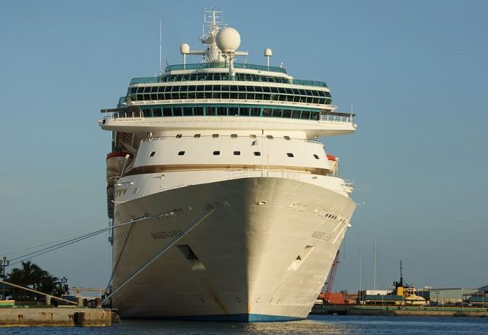 Cruise News Roundup
