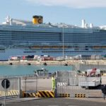 Will Cruise Ships Start Enforcing Age Limits?