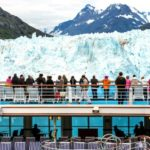 The Coolest Things to Do On an Alaskan Cruise