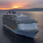 The Benefits of Booking a Cruise with a Travel Agent