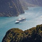 Are Cruises Returning to New Zealand?