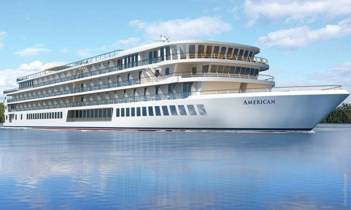 Updates on New Ships for Celestyal, American Cruise Lines, and Sunstone Ships