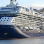 An Update on the Newbuild Ships for Holland America, P&O, and Celebrity