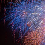 4th of July Cruises in Marina Del Rey, CA