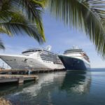 Cruise Regulation Changes in Costa Rica and United Kingdom