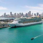 Will Coronavirus Variants Sideline the Cruise Industry Once Again?