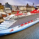 Three New Cruise Lines That You Should Be Excited About