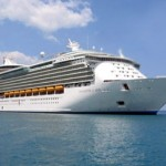 Royal Caribbean Cruise Lines Official Site