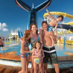 A Holiday Cruise – Give the Gift of Memories