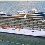 How to Get a Job on Oceania Cruises