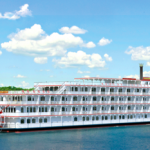 How to Book a Mississippi River Cruise