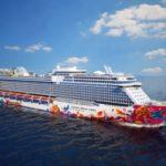 Are Cruises Returning to China?