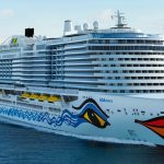 Cruise Line Profiles: AIDA Cruises