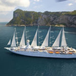 Three Underrated Cruise Lines