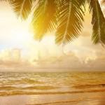 Galapagos – A Bucket List Cruise