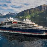 Two New Assurance Policies for Those Worried About Coronavirus on Cruises