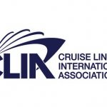No CLIA Cruises from the U.S. Until September 15, 2020
