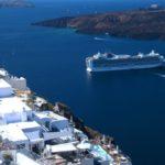 Three Affordable (and Beautiful) European Cruises