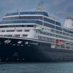 Cruise Line Profiles: Azamara