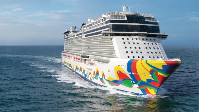 How Major Cruise Lines Are Ensuring Safety for Their Guests