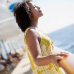 The Best Ways to Deal with Seasickness on a Cruise