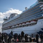 The Demand is Still There for Cruises in a Post-Coronavirus World