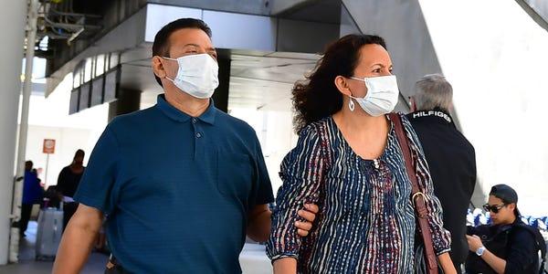 What Do the New Outbreaks of Coronavirus on Cruises Teach Us?