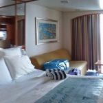 Cruise Lines Best Kept Cabin Secrets