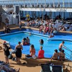 Great Cruise Industry Jobs that Don't Need Cruise Experience