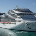 Update: the Most Recent Cruise Line Cancellations