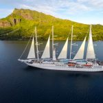 Cruise News Round-up: A Program for Travel Agents, New COO for Crystal, and More