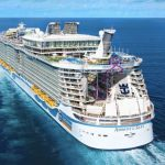 Push Continues to Restart American Cruising