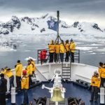 Three Amazing Arctic Expedition Itineraries in 2020 and 2021