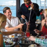 Tips On Tipping For Your 2019 Cruise
