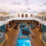 Norwegian Cruise Lines Cruises