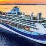 Cruise Line Profiles: Marella Cruises