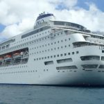 CMV Puts Five Ships Up For Auction