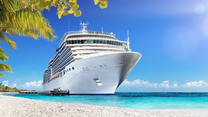 What We Miss Most About Cruises