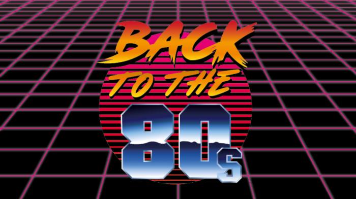 CMV Announces 80s Themed Cruise
