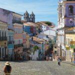 Cruises Returning to Brazil in November 2021