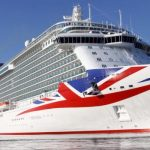English Cruises Returning on May 17th