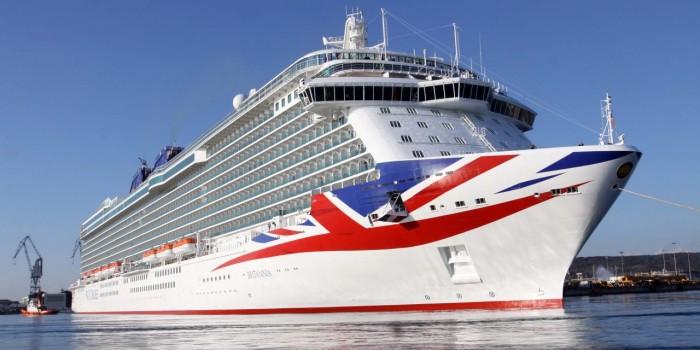 English Cruises Returning on May 17th