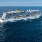 Is Sustainability the Future of the Cruise Industry?