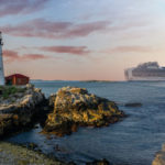 Three Affordable (and Fun) Cruises to Canada