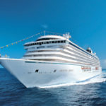 New Crystal Cruises 2022 Grand Voyage Replaces World Cruise