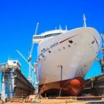 More Cancellations for Cruise Lines