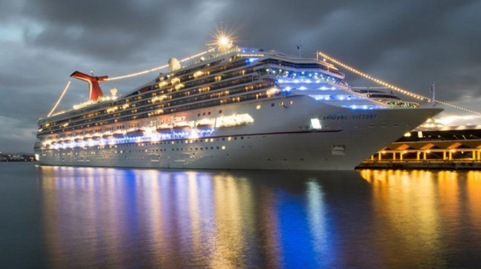 The Most Affordable Cruise Lines