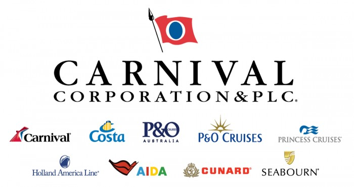 Carnival Corporation Releases an Update on Their Financial Standings, Plans to Change Fleet
